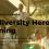 Video: Biodiversity Heroes